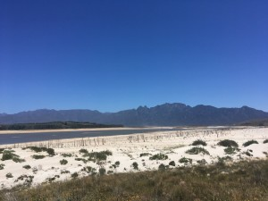theewaterskloof dam, cape town, water crisis, drought