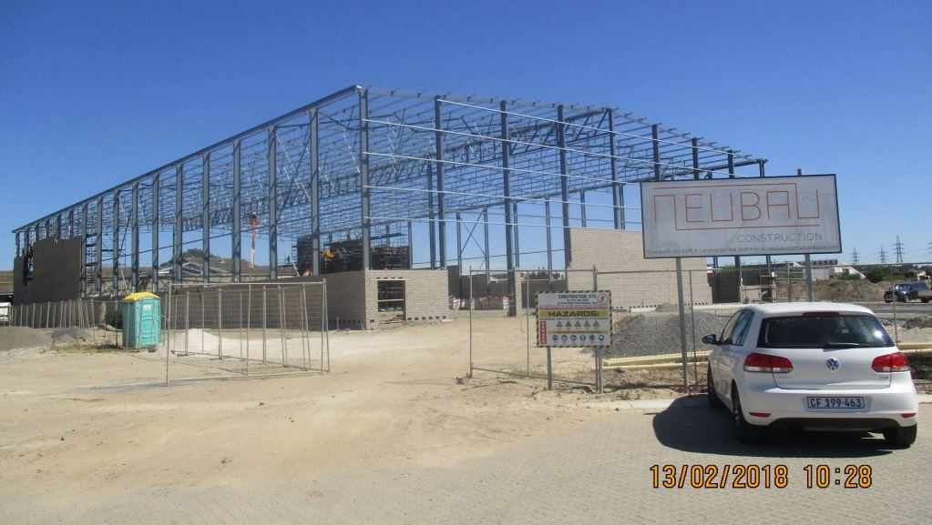 construction site 3